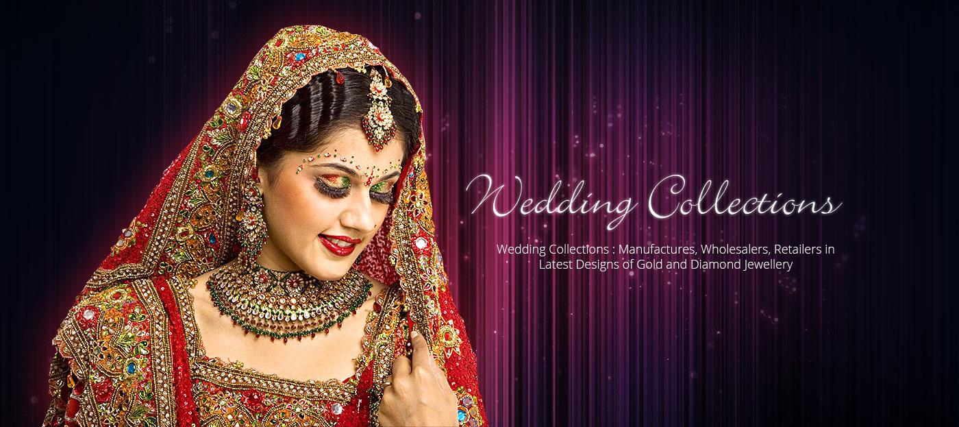 Online Jewellery store in Delhi