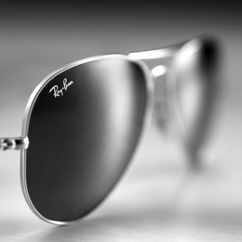 Ray Ban Are The Best At Telling Stories
