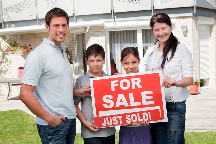 Selling Your House For Cash Has Become Easier And Faster Than You Can Ever Imagine!