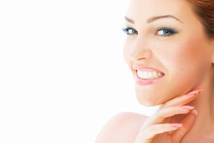 Best Methods For Skin Tightening