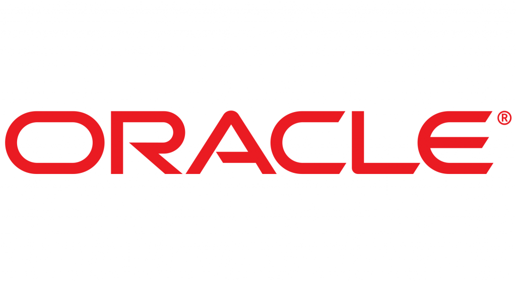 Benefits Of Oracle Certification For Your Career