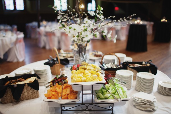best-wedding-catering-foods-that-are-sure-to-be-a-hit