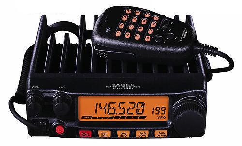 EBay Key Phrase Search For Ham Radios