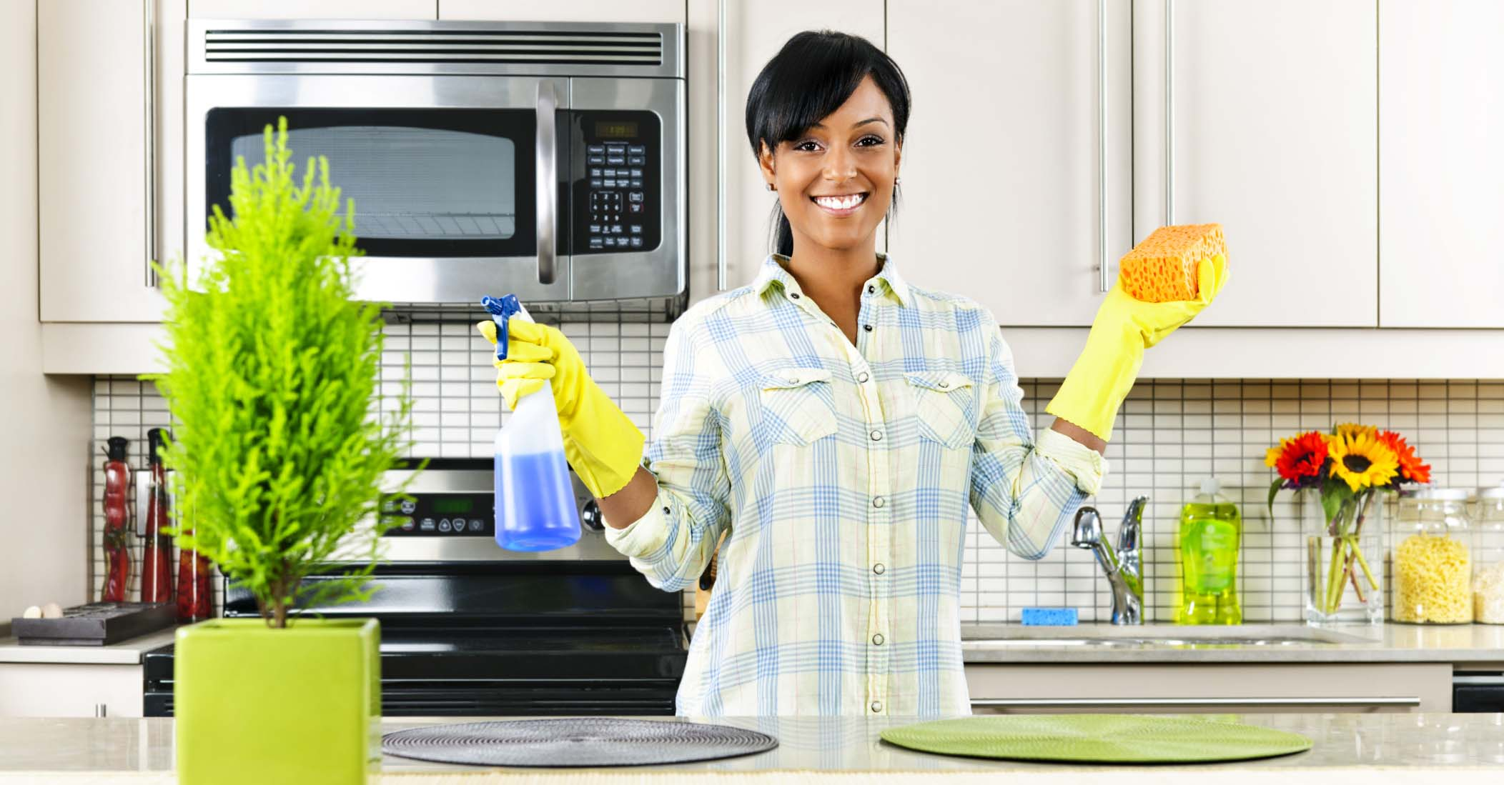 Do You Know You Can Save Money On Home Maintenance With These Simple Easy Hacks?
