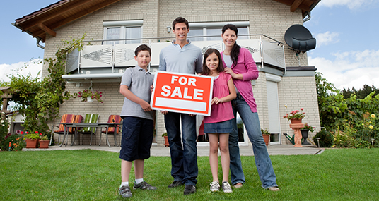 Few Practical Ideas For Selling Your House Quickly