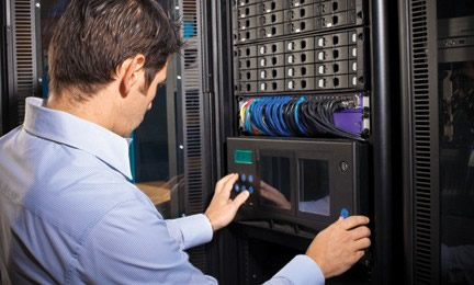 The Importance Of Discovering Business Continuity Solutions