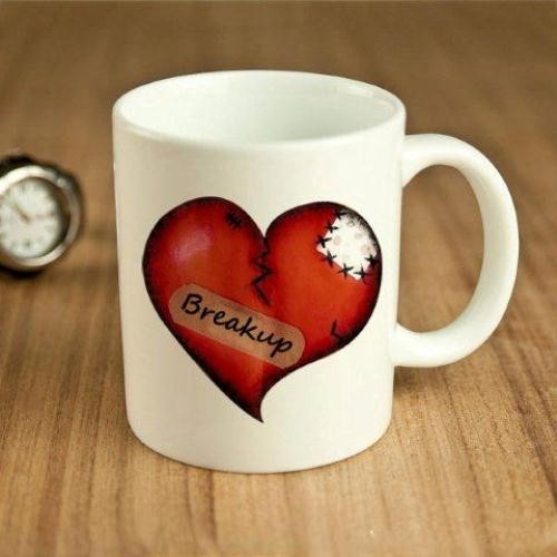 Send Personalized Gifts Online To Show Your Special Affection Towards Your Loved Ones