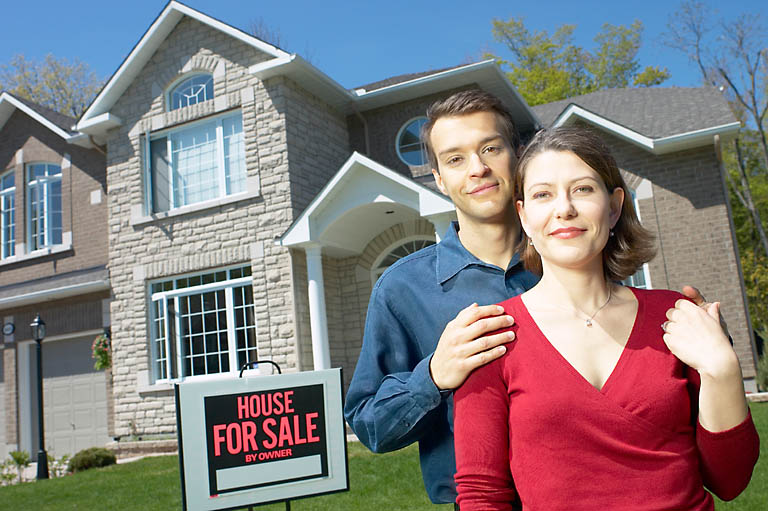 How To Sell Your Property After The Loss Of Any Family Member? - Know The Techniques