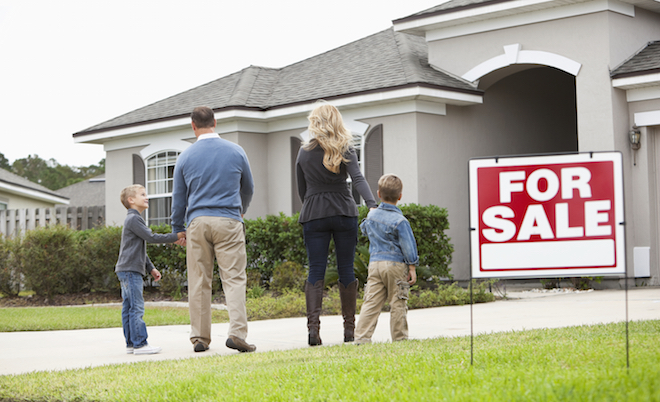 Signs That You Are Ready To Buy A New Home