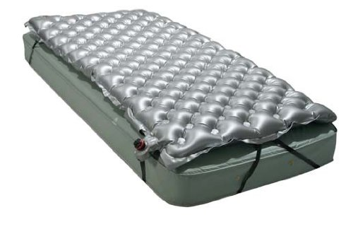 The Different Uses Of Solace Pressure Relief Air Mattress