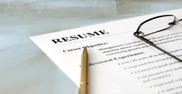what-job-seekers-want-to-know-about-resume-builders