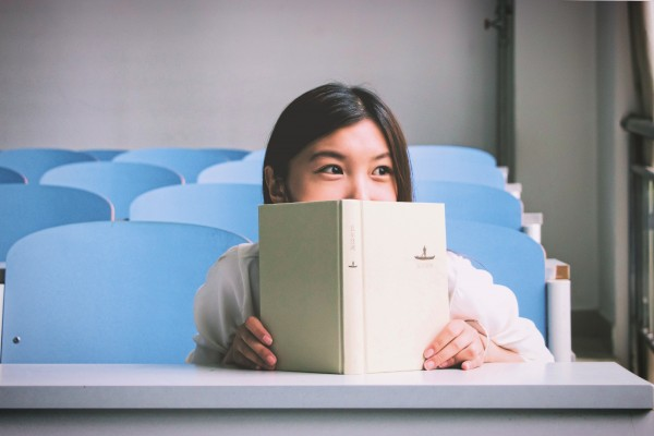 Why Successful People Always Stay A Student