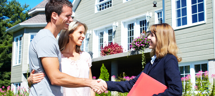 Wish To Sell Your Property As Quick As Possible? - Learn About The Quick Sale and Some Tips