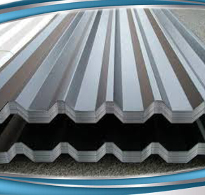 Benefits and Drawbacks Of Steel and Other Metal Roofing