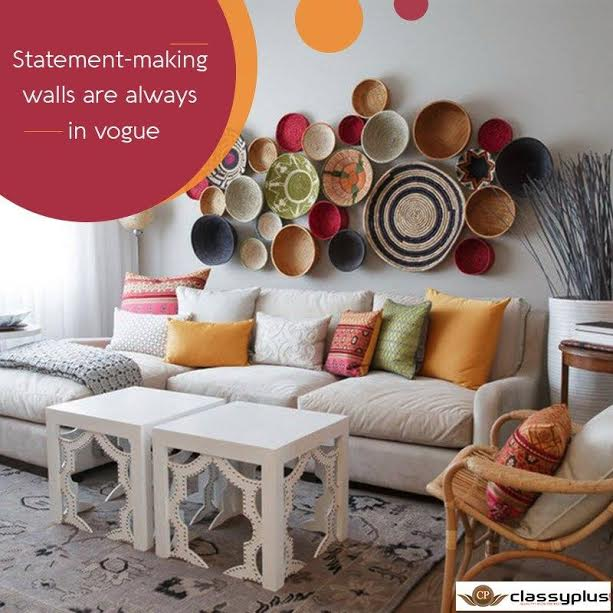 Renovate Your Home With Home Décor Online Shopping