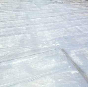 Reasons Why Use Commercial Silver Roof Coating For Your New Structure