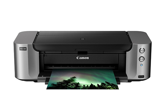 Avoid These Common Mistakes While Selecting The Commercial Printer Company