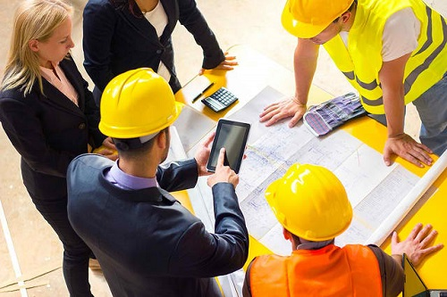 4 Ways To Manage Construction Project Services And Get Effective Results