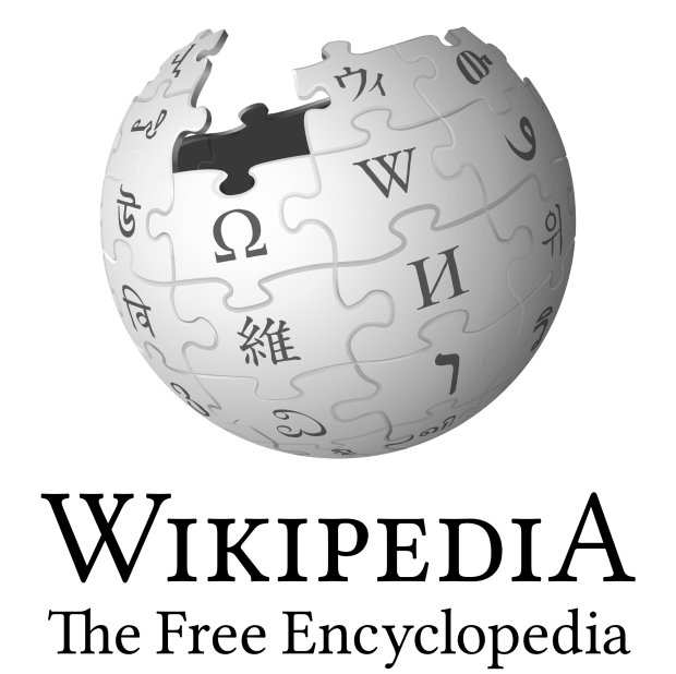 9 Interesting Factoids About Wikipedia You Don't Know!