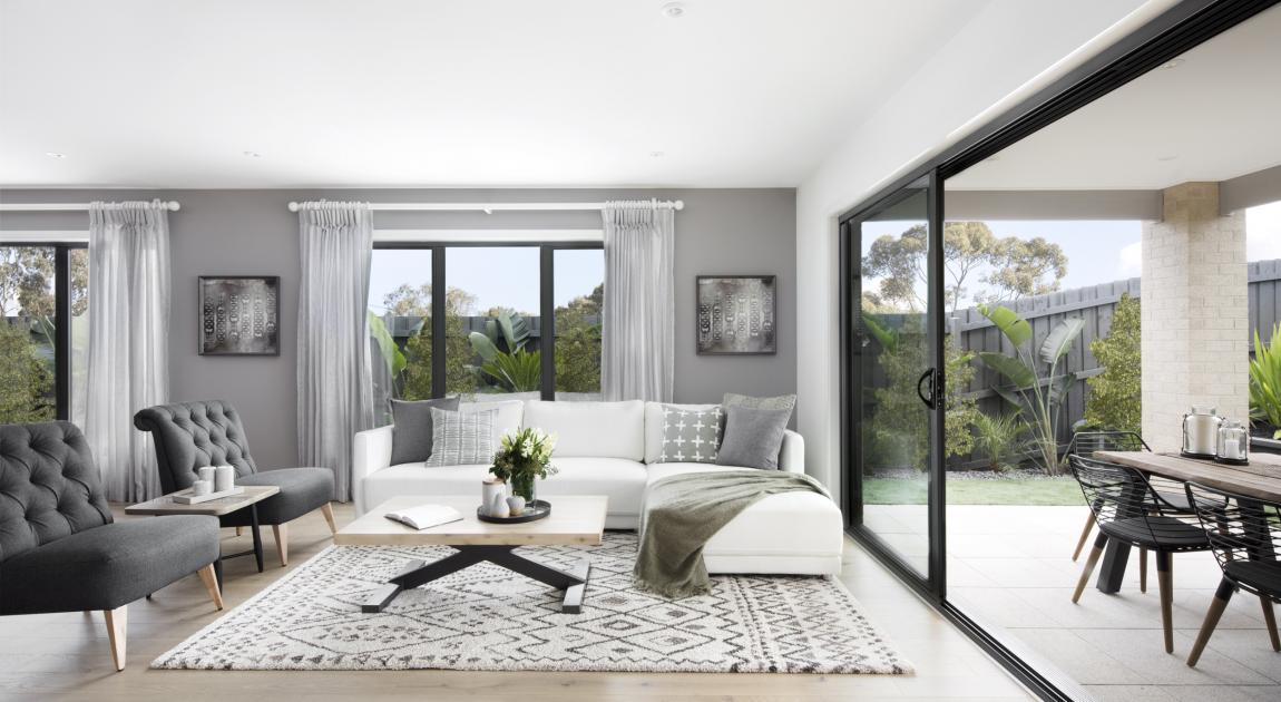 6 Fantastic Minimalist Interior Design Ideas Expected To Be Huge In 2017