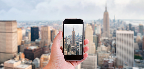 Getting The Most From Your Mobile Phone