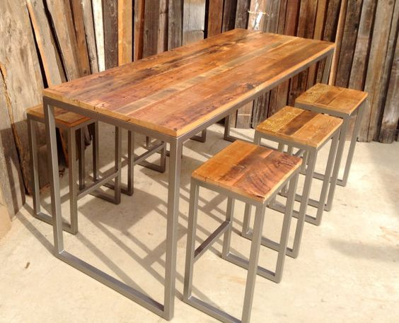 how-about-the-reclaimed-furniture-for-sale