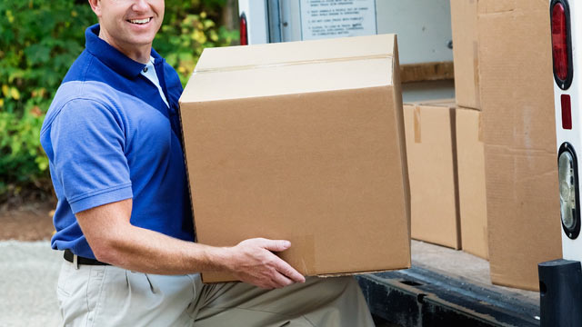 4 Perfect Tips For Hiring Reliable Movers