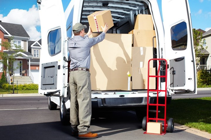 7 Tips To Hire Good Movers
