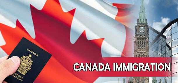 Most Promising Immigration Consultants For Canada In India