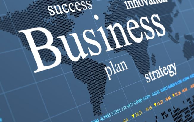Understanding What Professional Business Consultancy Really Is And Success tips