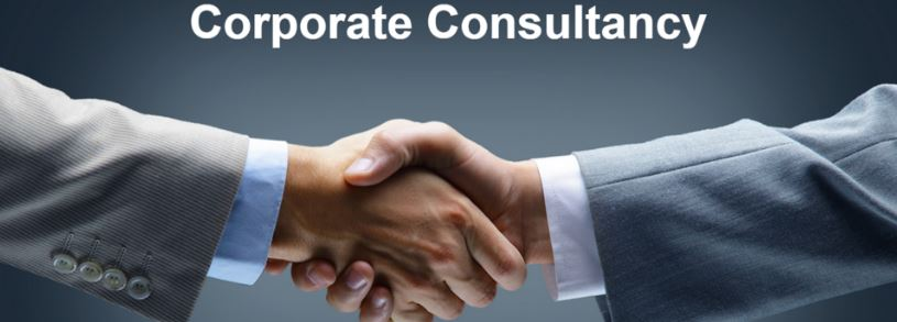 3 Ways To Learn and Become A Professional Business Consultant