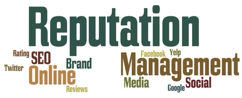 Tips For The Successful Brand Reputation Management