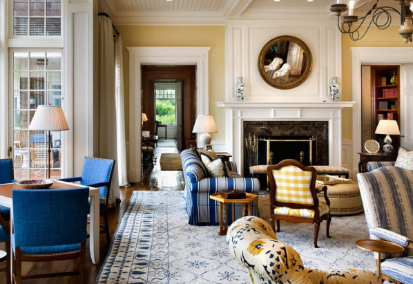 How To Find The Best Interior Designer For Your Home