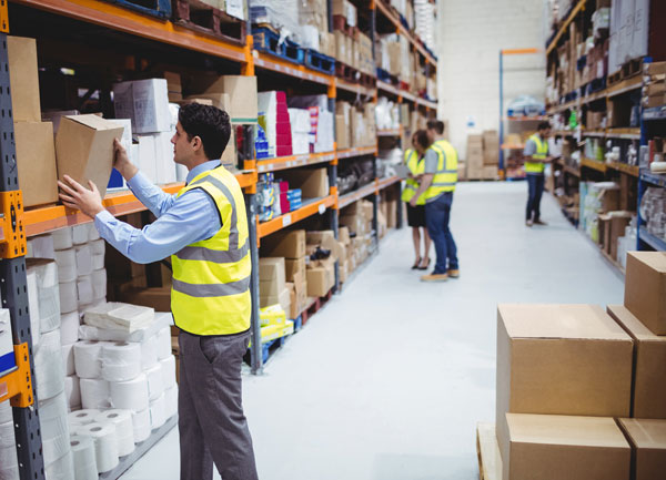 The Necessity For An Order Processing Fulfillment Service