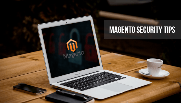 8 Tips To Ensure The Safety Of Your Magento Ecommerce Site