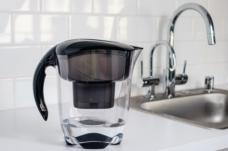 How To Select The Right and Best Water Purifier For Your Requirement