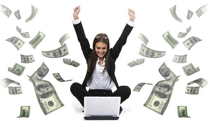 earn-profits-with-internet-marketing