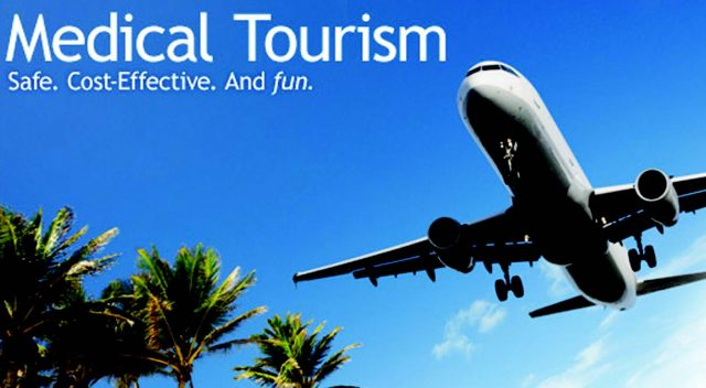 JCI-How It Helps To Deal With Medical Tourism