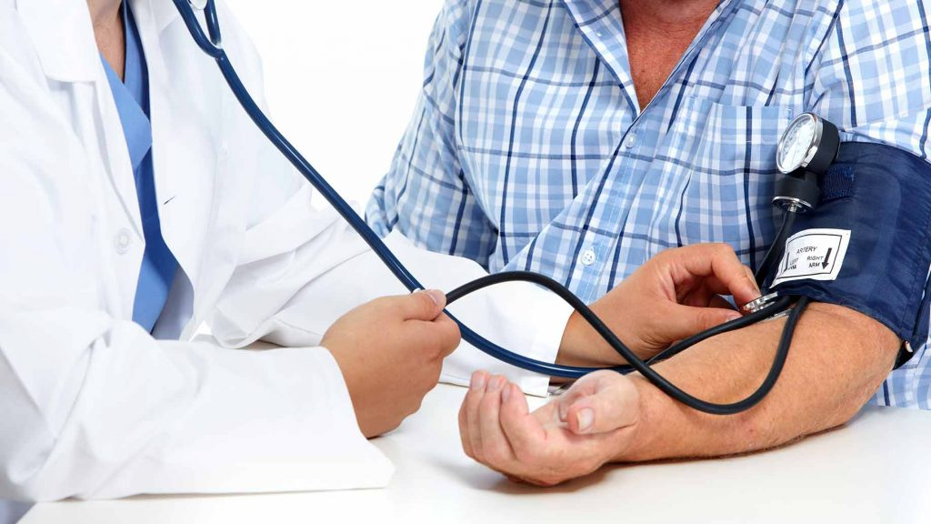 Lower Your Blood Pressure Fast With These Tips
