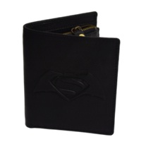Superhero Fans Are Sure To Like The Accessories Available At Planet Superheroes – So Would You