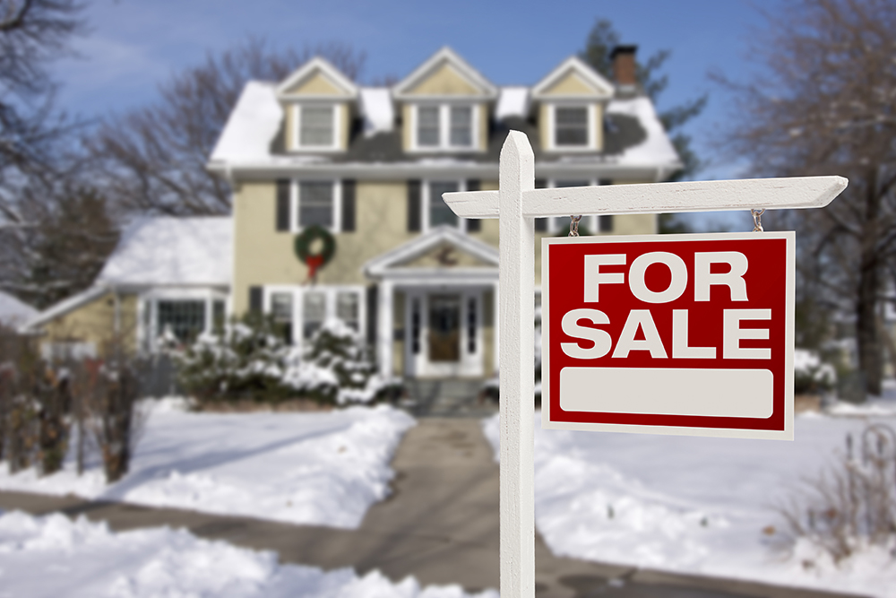 Tips To Sell Your Property Quickly For Cash Irrespective Of Its Location