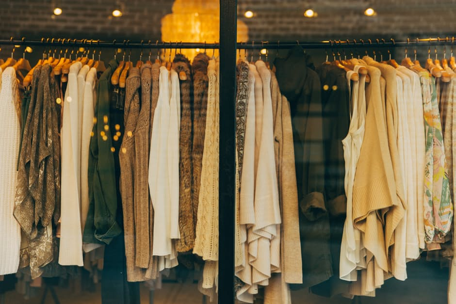 How To Buy Cashmere: A Checklist