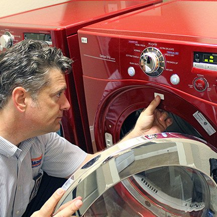 4 Easy Steps To Find The Right Appliance Repair In Newmarket