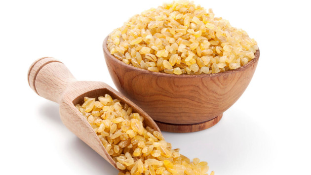 Bulgur Wheat The Better Wheat For Your Health