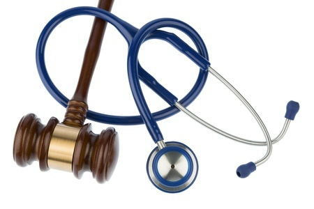 Getting Compensated For Claims Related To Medical Negligence
