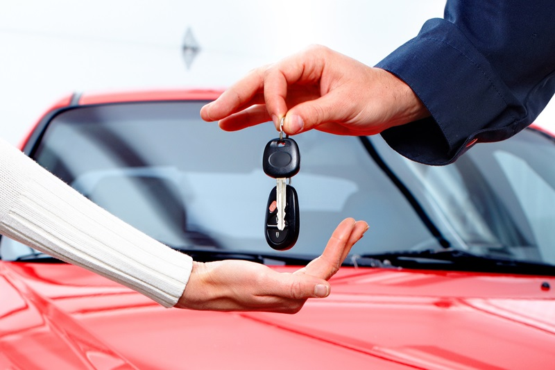 Importance Of Hiring A Car Key Replacement Specialist In Sutton