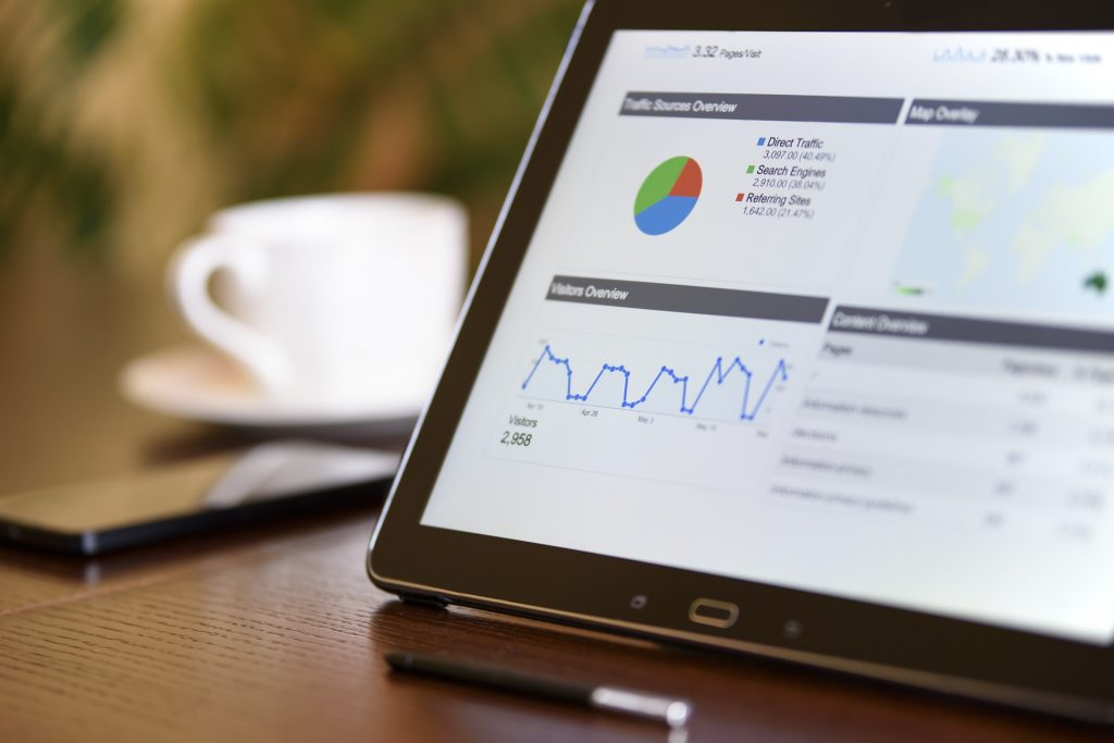 How Web Design Can Impact SEO and Vice Versa