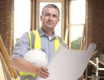 Tips For Hiring The Best Contractor For Your Renovation