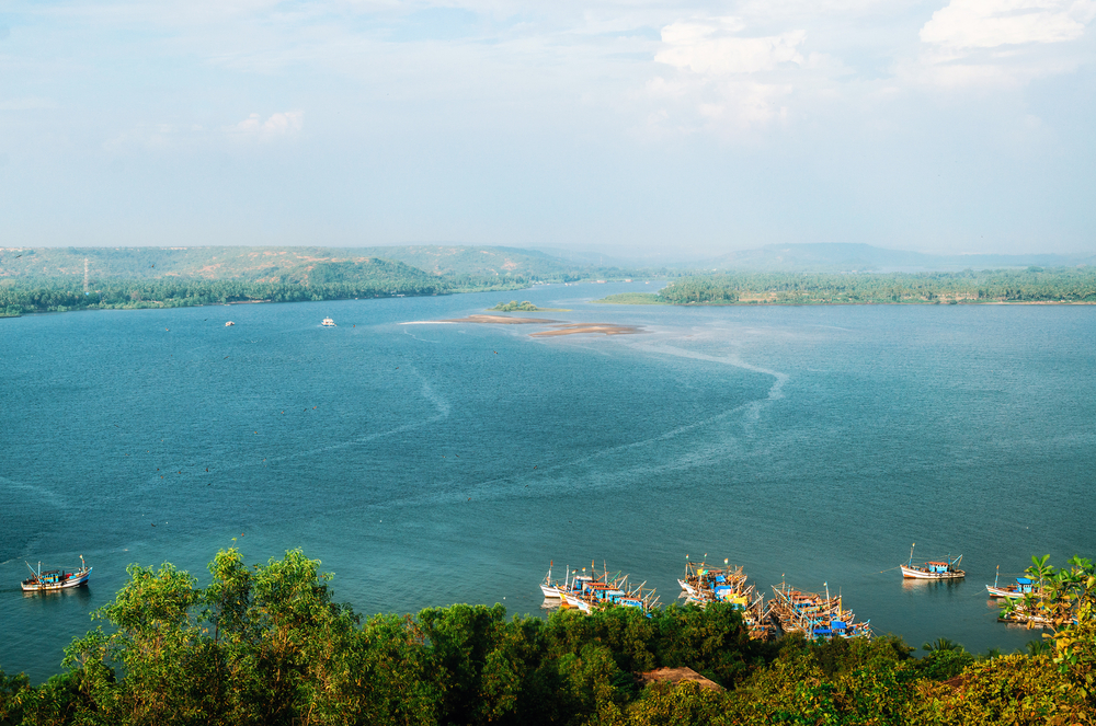 There Is More To Goa Beyond Just Beaches
