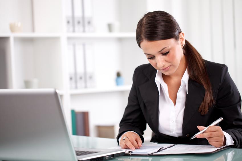6 Steps To Follow When Hiring A Beyond Repair Lawyer